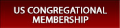 US Congregational Membership