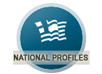 National Profiles