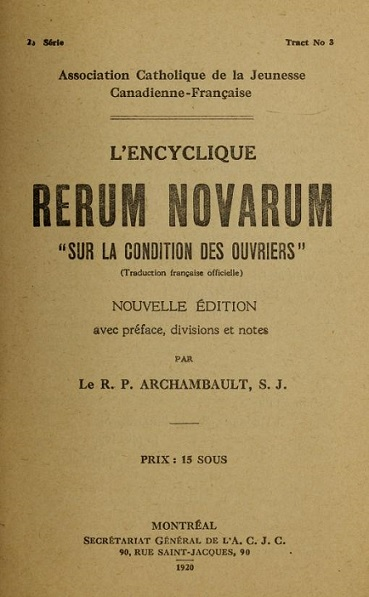 Rerum%20Novarum,%20title%20page%20(French%20version)-%20Internet%20Archive.jpg